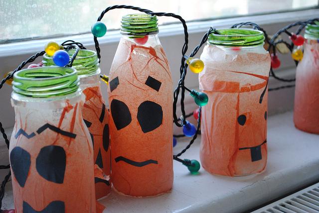 potes-decorados-para-halloween