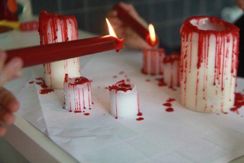 velas-decoradas-para-halloween