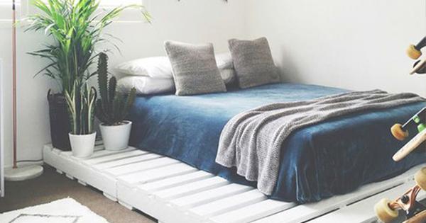 cama-de-palete-como-fazer