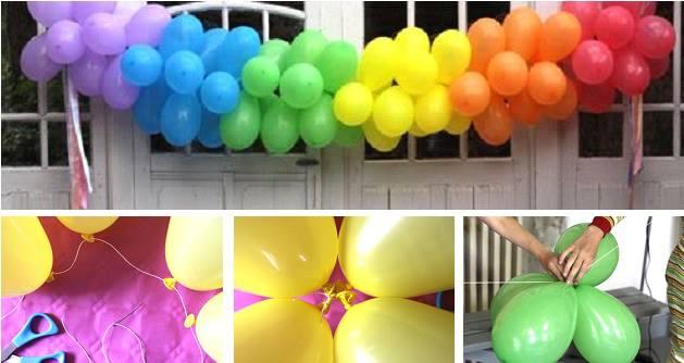 baloes decoracao3