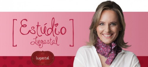 Lu Gastal
