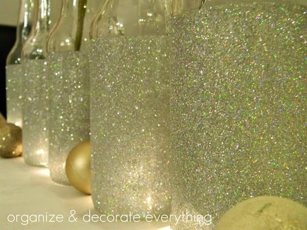 garrafa glitter5