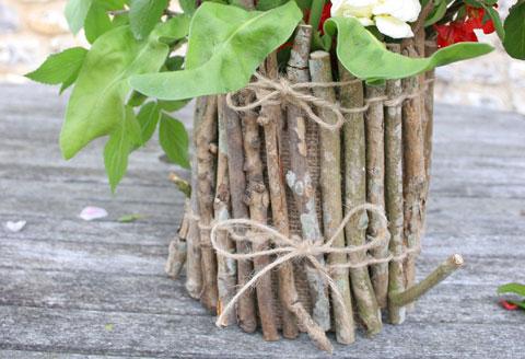 vasinho-de-flores-rústico-5