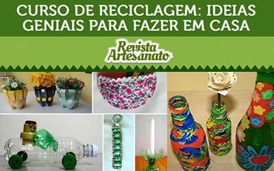 curso-reciclagem-thumb1