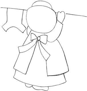 risco toalhas bordadas ponto russo