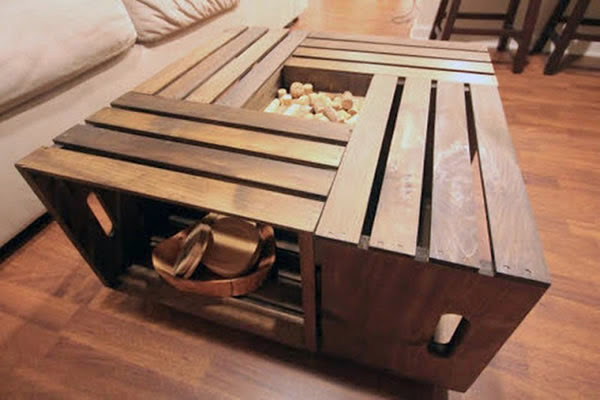 mesa de centro caixotes3