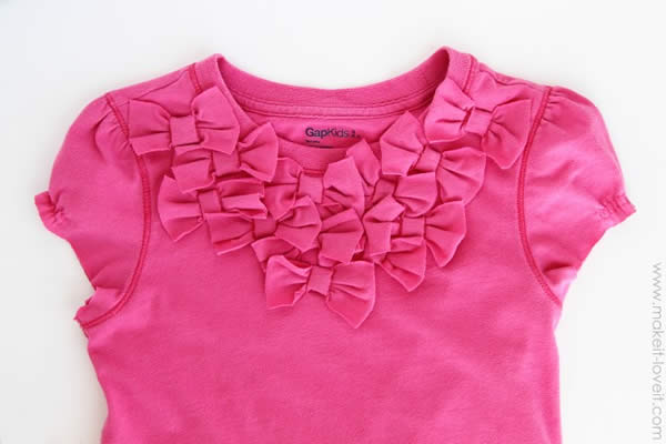 camiseta-infantil-roupa-customizada