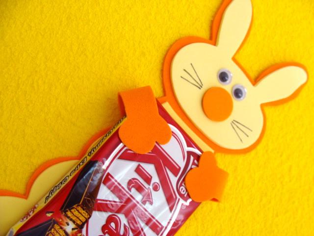 lembrancinha-de-eva-com-chocolate-para-pascoa