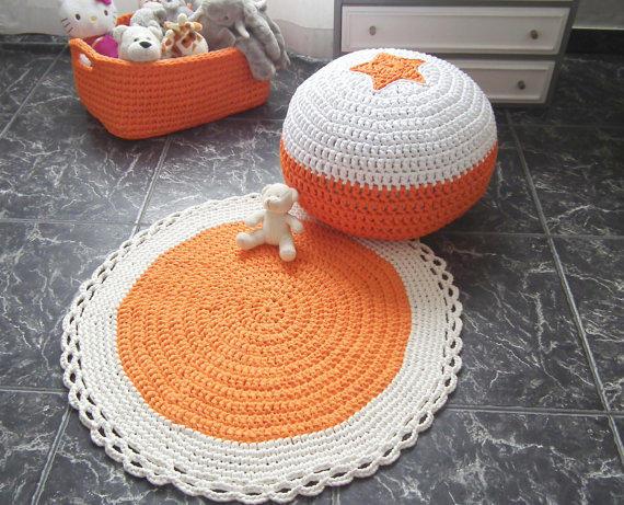 tapate-redondo-laranjado
