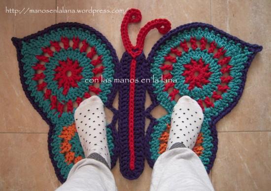 tapete-borboleta