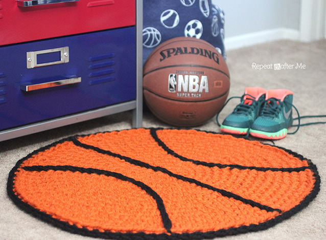tapete-de-croche-basquete