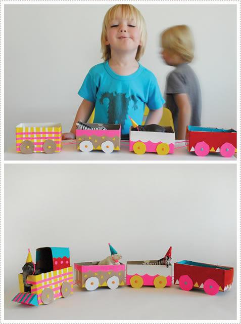 trenzinho-de-papel-para-criancas
