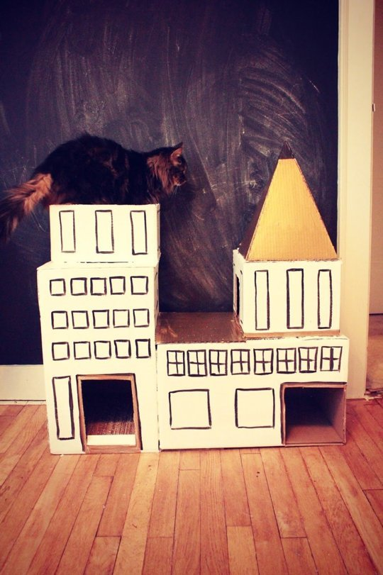 casinha-torre-para-gatos