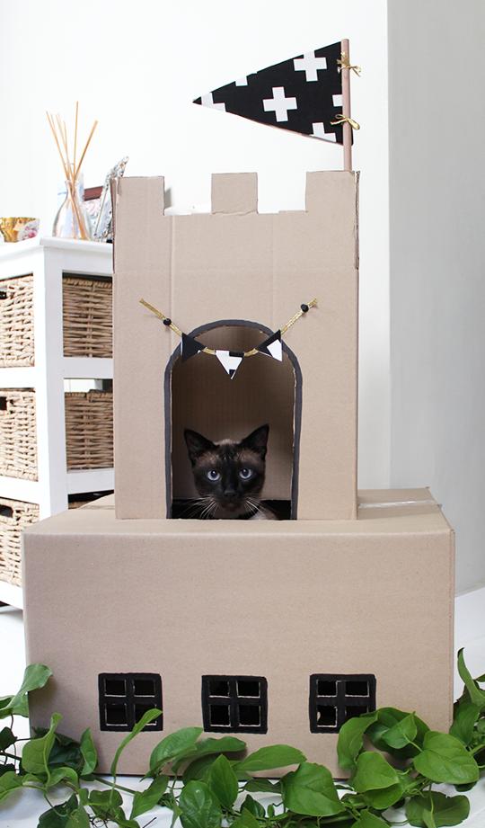 castelinho-para-gatos