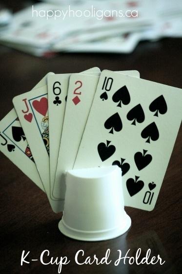 suporte-para-cartas-com-copo-descartável
