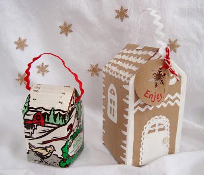 caixinha-de-leite-decorada-casinha-natalina