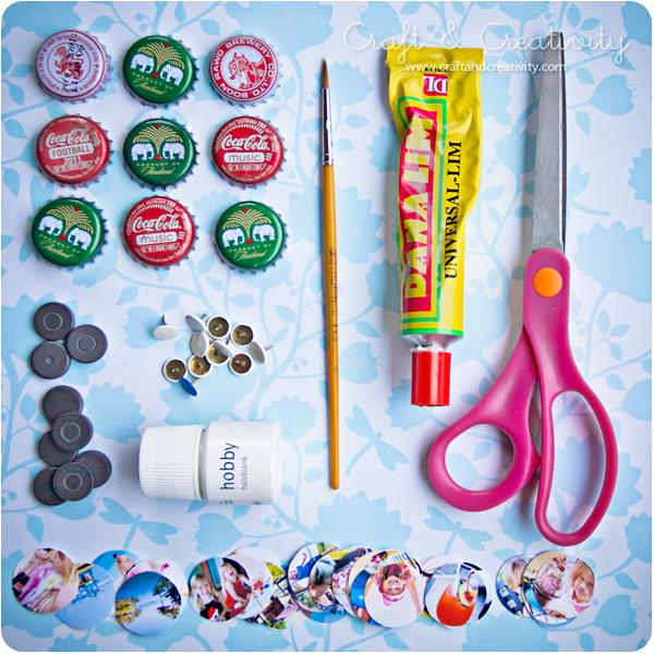 imas-de-geladeira-com-tampinhas-materiais-necessarios