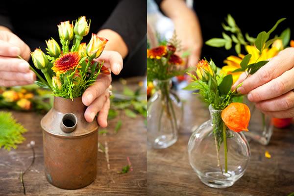 vasinhos-de-flores-naturais-para-casamento