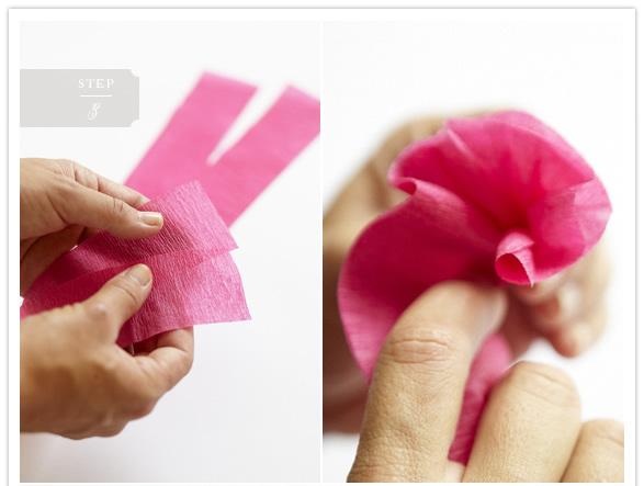 corte-tiras-de-papel-e-enrole