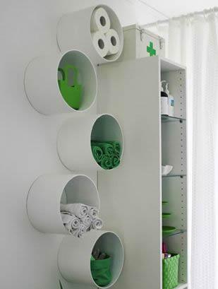 organizador-de-banheiro-com-canos-de-pvc