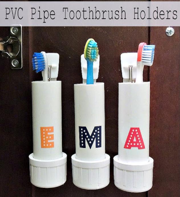 porta-escova-em-pvc
