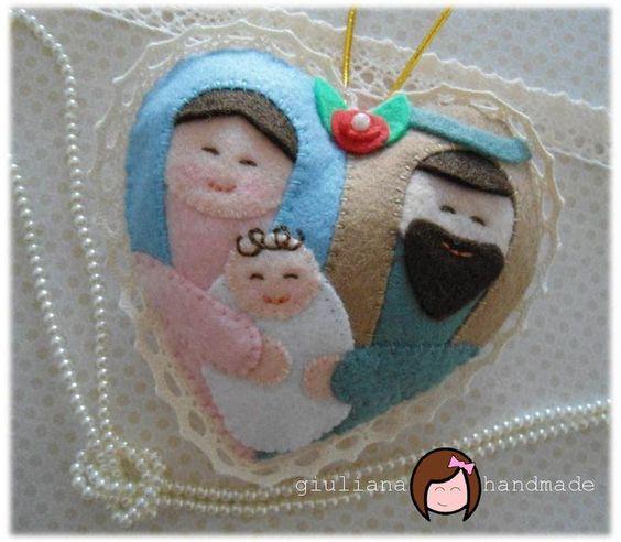 enfeite-natalino-jose-maria-menino-jesus