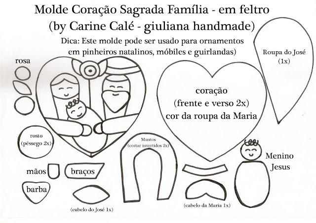 molde-coracao-sagrada-familia