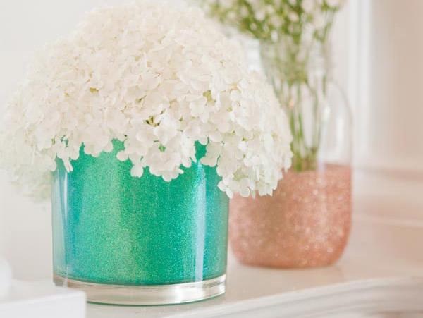 vasos-para-plantas-decorados