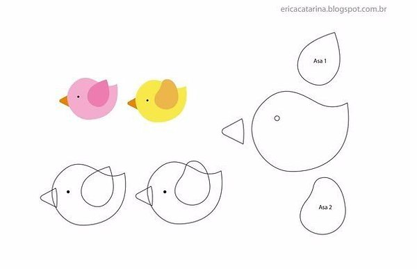 molde-passarinhos-erica-catarina