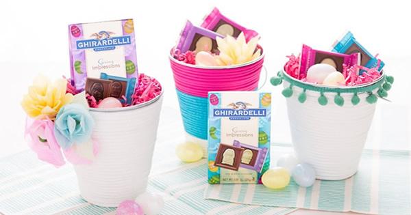 baldinho-com-chocolate-como-fazer
