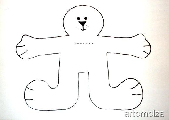 coelha-molde-corpinho