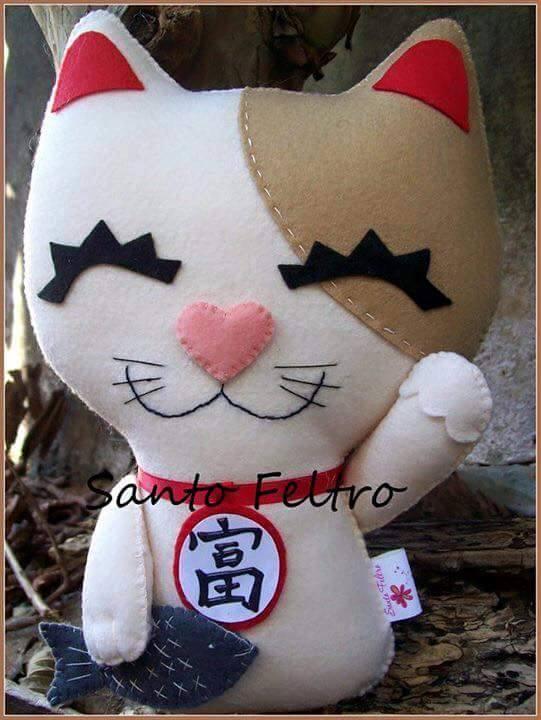 gato-peixe-feltro