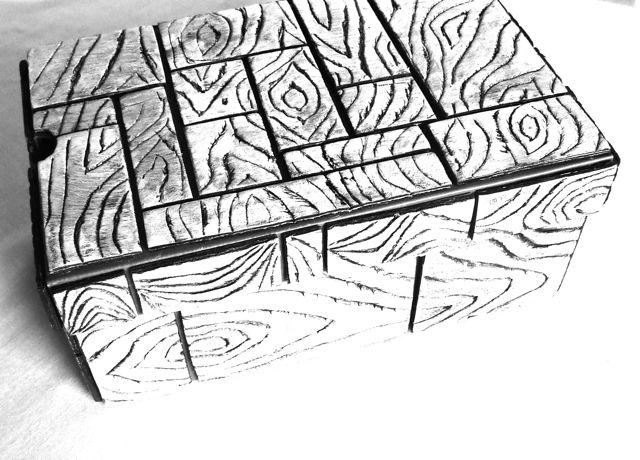 caixa-com-decoracao-de-zebra