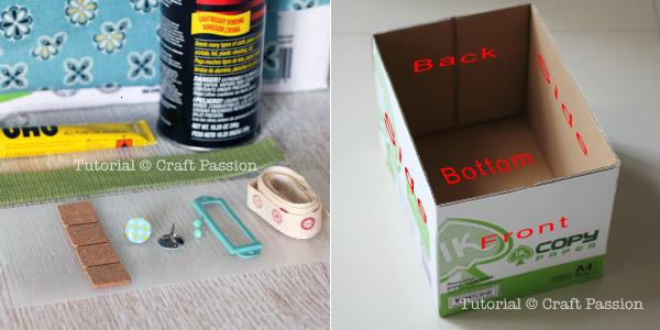 caixa-organizadora-materiais-necessarios