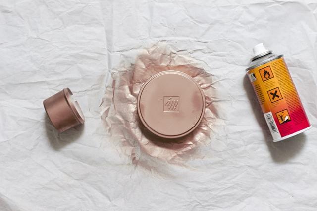 coffee-tin-spray-copper-storage