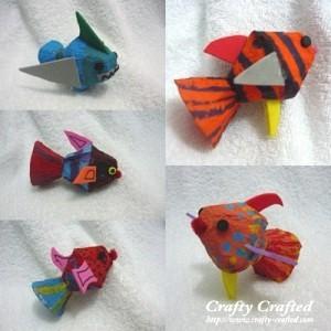 peixinho-de-caixa-de-ovo-reciclada