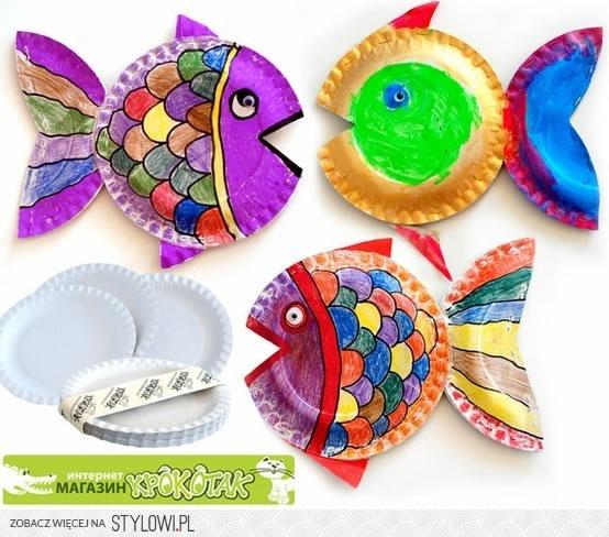 peixinhos-de-pratinho-plastico