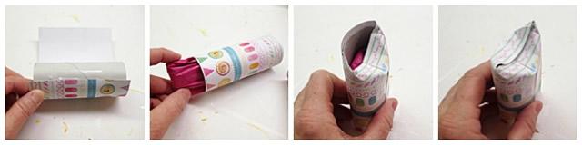 porta-lembrancinha-de-rolo-de-papel-higienico