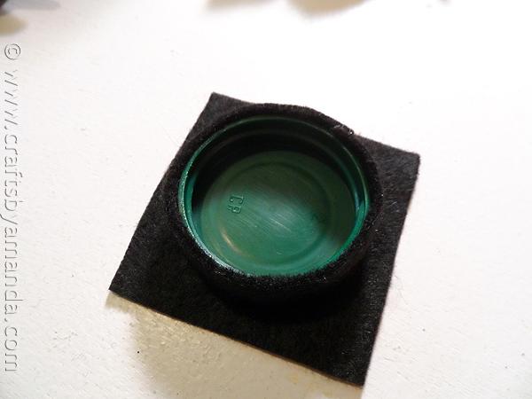 chapeuzinho-de-feltro