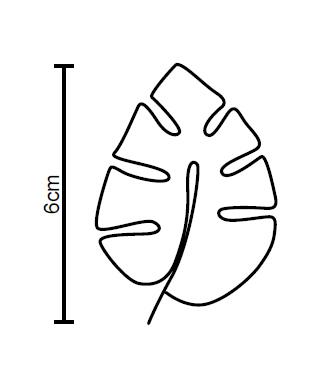 molde-folha-brinco