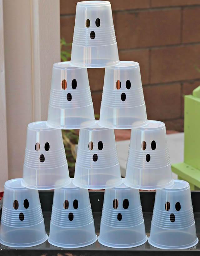 copos-decorados-de-fantasminha