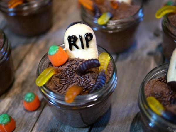 doce-no-pote-com-tema-de-halloween