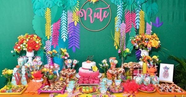 festa-tropical